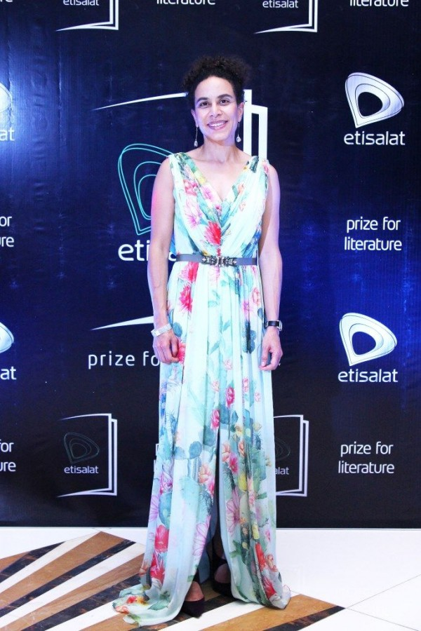 Etisalat-Prize-for-Literature19