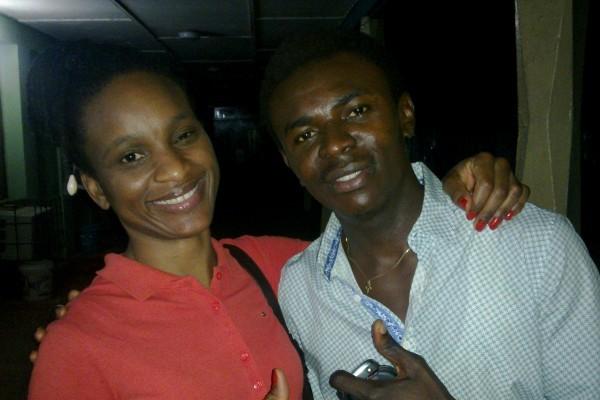 Udenwe-satan-shaitans-interview