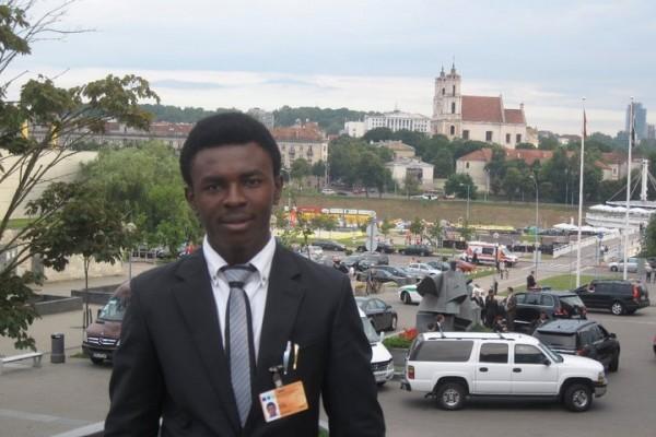 Udenwe-satan-shaitans-interview3