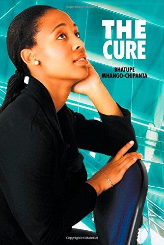mhango - the cure