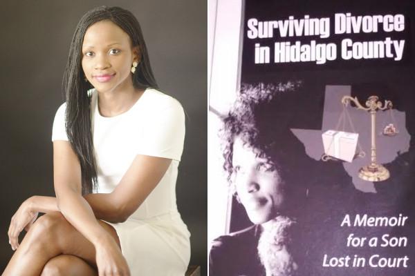 nikitia-yona-surviving-divorce