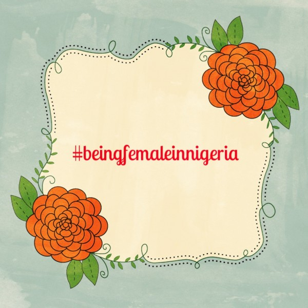 being-female-in-nigeria