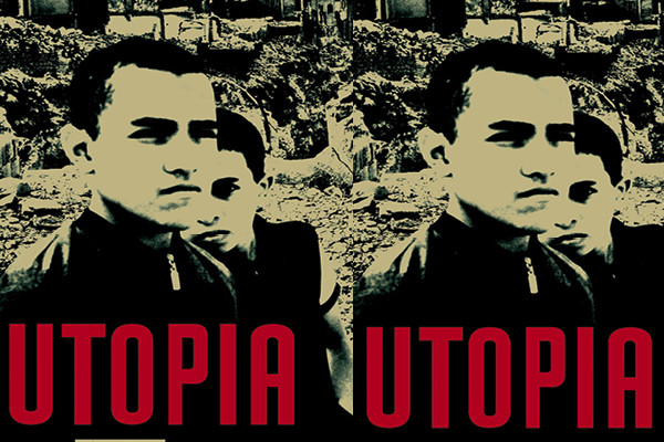 khaled-ahmed-towfik-utopia