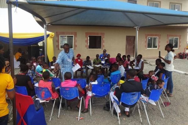owerri-childrens-festival-12