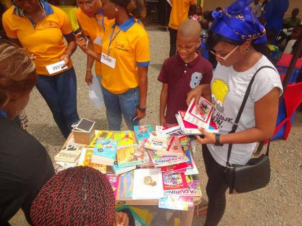 owerri-childrens-festival-17