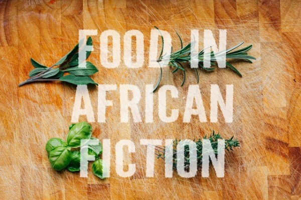 food-in-africa-fiction