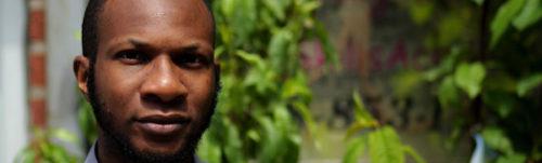 Portrait-Teju-Cole-e1463664138208