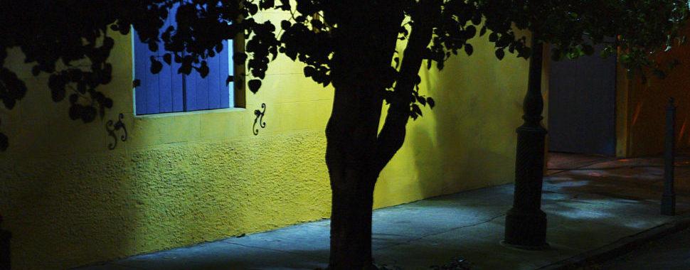 Homecoming | by Oluwatosin Adeshokan  | An African Story