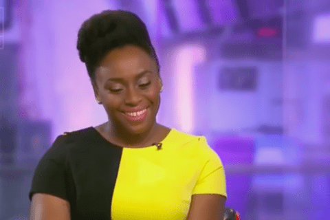 adichie-channel-4-1-e1474893961755