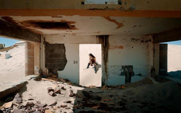 christia-visser-abandoned-building