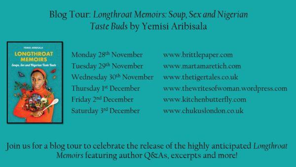 longthroat-blog-tour