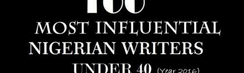 nwa-influential-writers