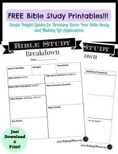 BibleStudyGraphicAd