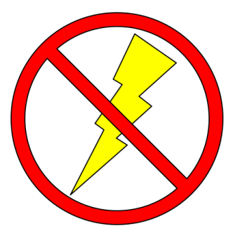No Flash: the new term for a safe process is Immediate Use Sterilization
