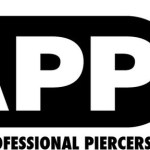 Association of Professional Piercers International Relations