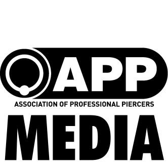 APPmedia