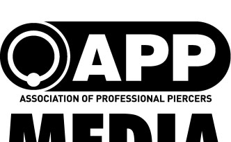 APPmedia