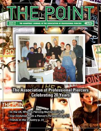 Point70-cover