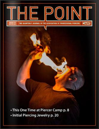 point73cover