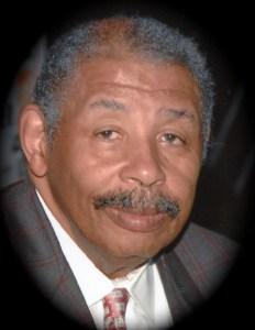 Herb Wilkins