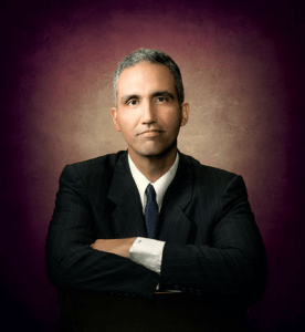 Andres Lopez - Washingtonian