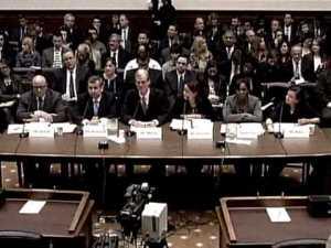 Nicol Turner Lee House Testimony