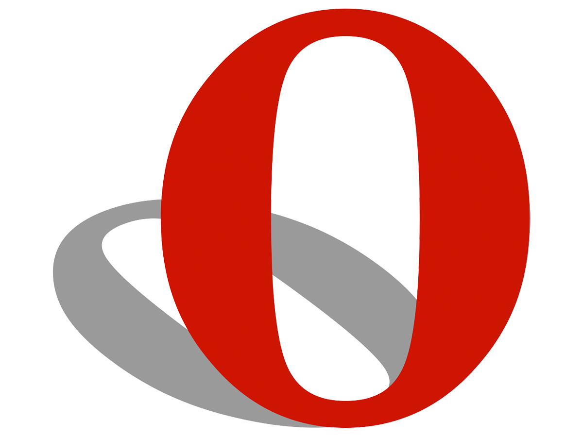 Browser Opera Opera Sale Restricted To Browser Business