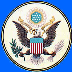 us_great_seal.jpg