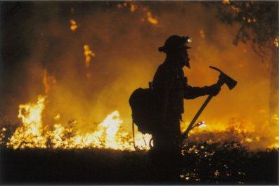 firefighter2.jpg