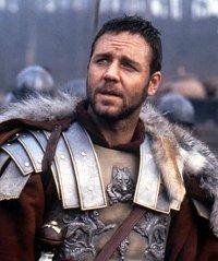 gladiator050404.jpg
