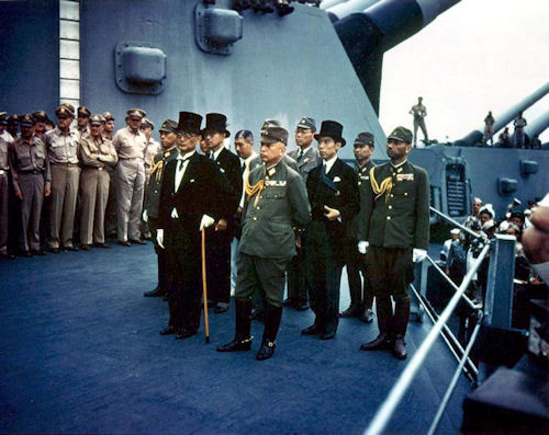 Surrender_of_Japan_-_USS_Missouri