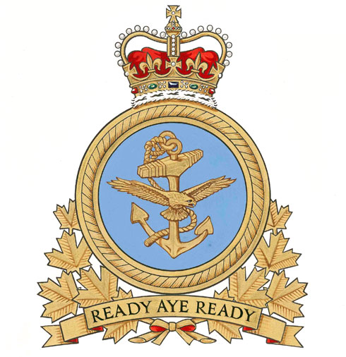 Badge_of_the_Royal_Canadian_Navy