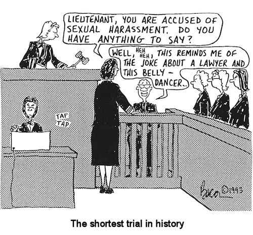 80-mpg-short-trial