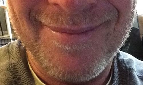 beard-bacon-pitiful-excuse-for-a-beard