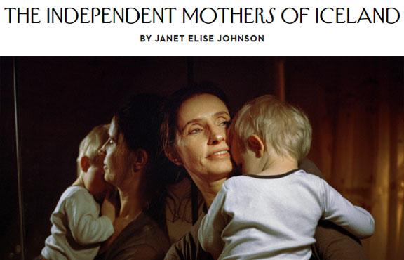 ind-mothers-for-blog