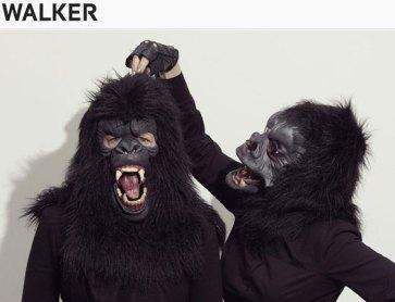 The Walker Art Center celebrates the Guerrilla Girls