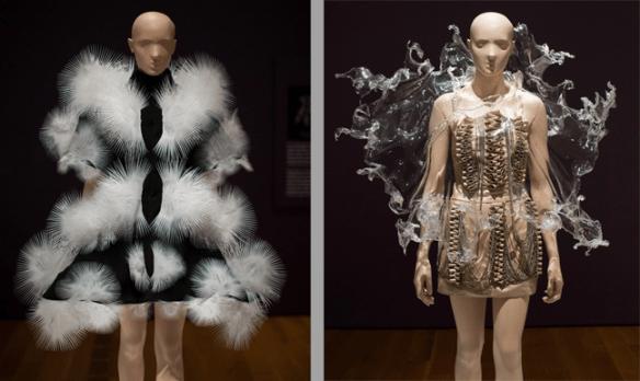 2015-11-13-16_42_38-Iris-van-Herpen's-astonishing-designs-don't-look-like-'clothes