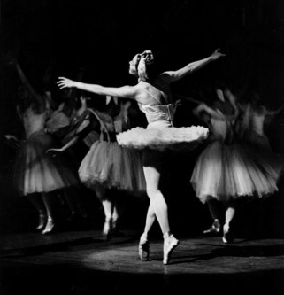 2016-01-29-10_49_20-How-Five-American-Indian-Dancers-Transformed-Ballet-in-the-20th-Century