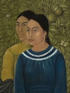 2016-01-29-15_42_00-Boston-Museum-Acquires-First-Painting-Frida-Kahlo-Ever-Sold-_-NPR