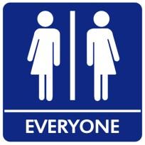 genderless-bathroom1