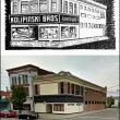 Kolipinski Brothers, Inc. - 1119 Broadway