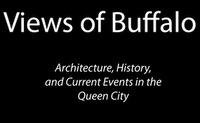 Views of Buffalo