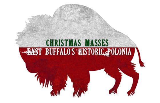 christmas-buffalo