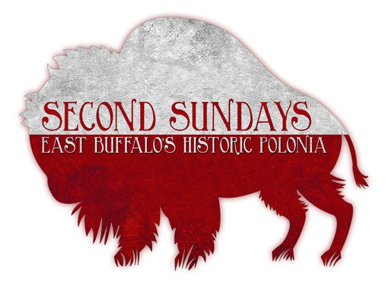 secondsundays-3-1