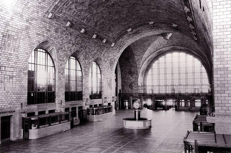 terminal-lobby