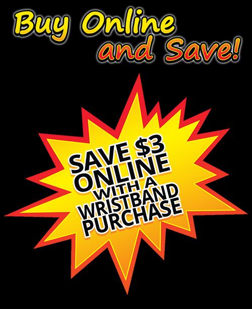 Save$3Starburst