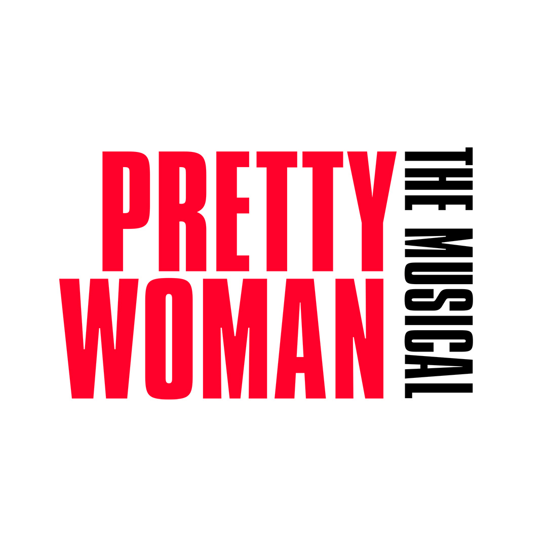 Pre Broadway World Premieres Pretty Woman The Musical And The Cher Show Broadway In Chicago Broadway In Chicago