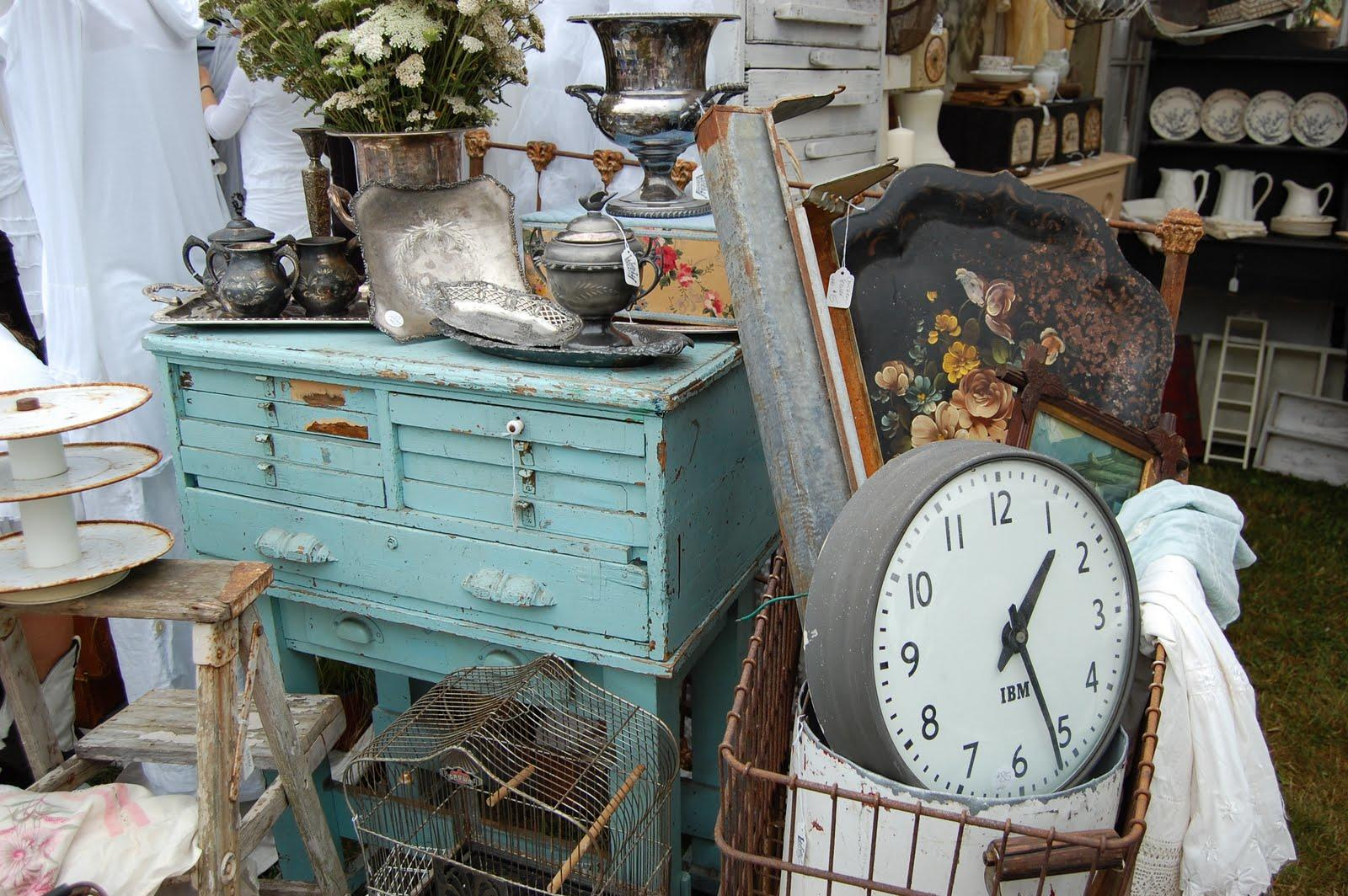 Antiquaires Lille La Braderie De Lille Le Plus Grand Vide Greniers D Europe Brocablog