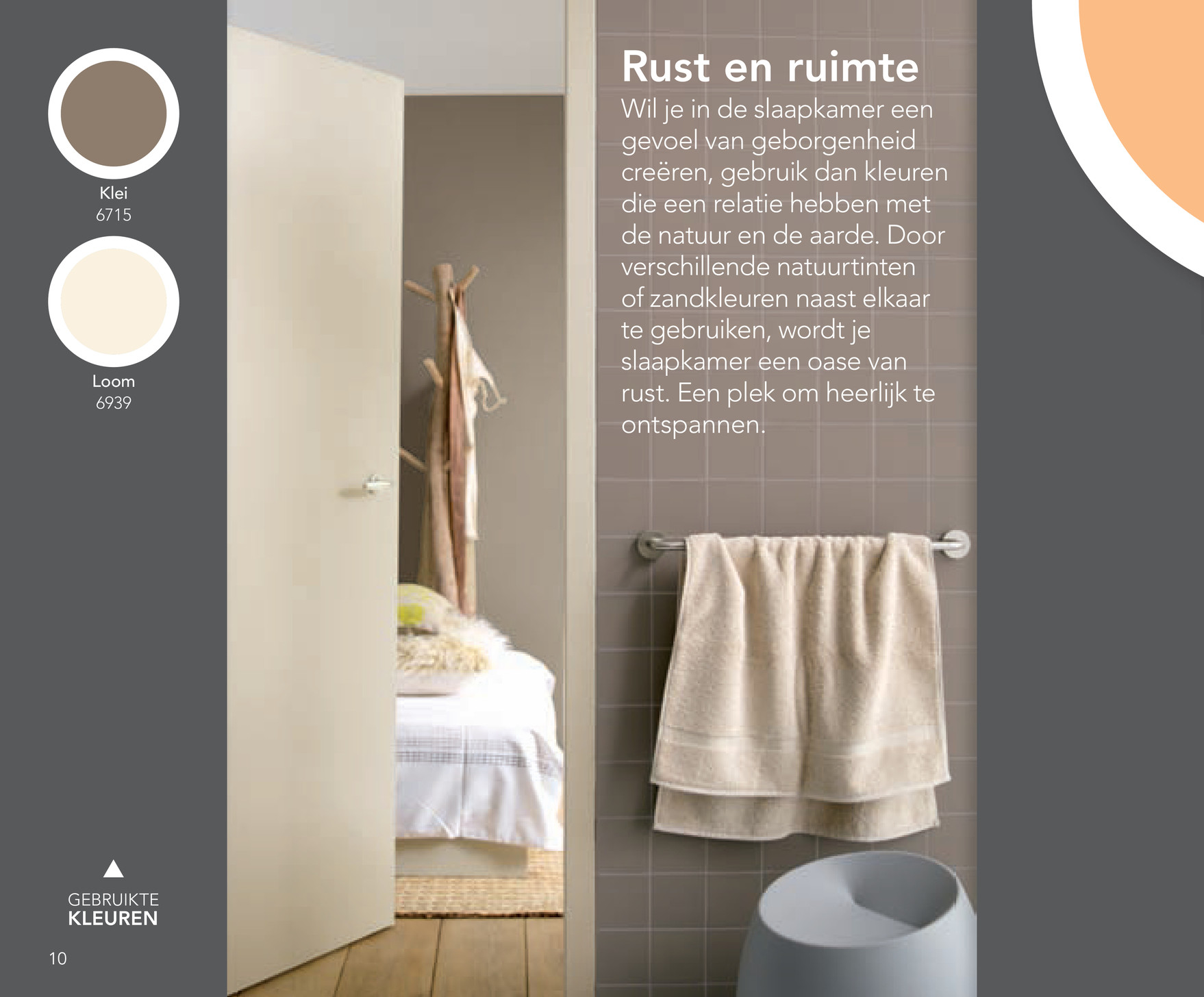 Aarde Net Badkamer Top Histor Nl Histor Perfect Finish Muurverf Pagina With