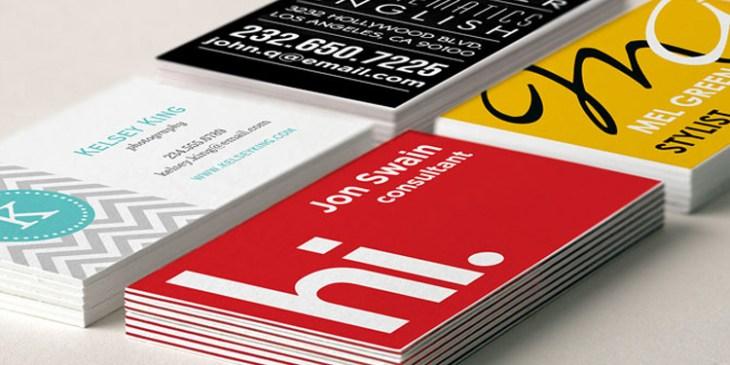 business-card-printing-chennai